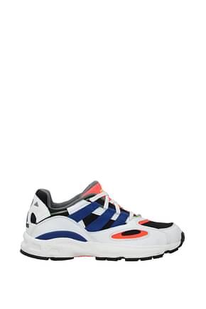 Sneakers Adidas Uomo