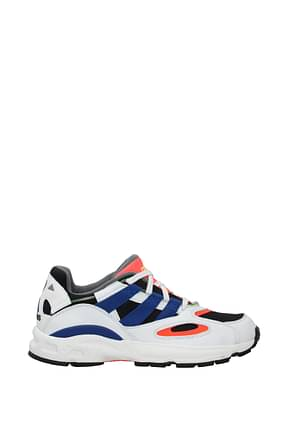 Sneakers Adidas Hombre