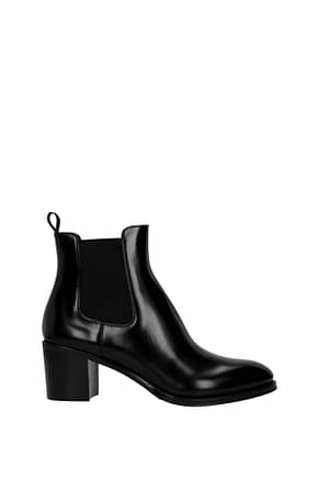 Ankle boots Church's shirley Women