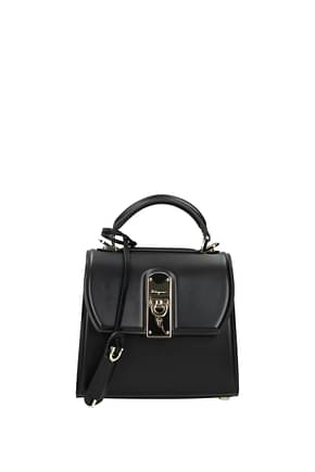 Handbags Salvatore Ferragamo Women