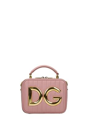 Handbags Dolce&Gabbana girls Women