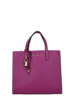 Handbags Marc Jacobs Women