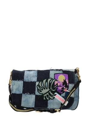 Crossbody Bag Marc Jacobs Women