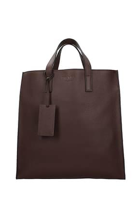 Handbags Prada Men