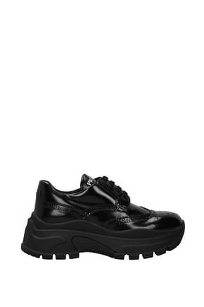 Sneakers Prada Women