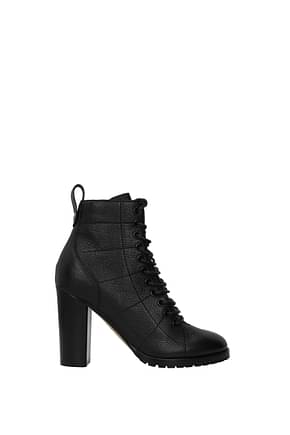 Ankle boots Jimmy Choo cruz Women