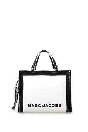 Borse a Mano Marc Jacobs Donna