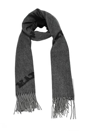 Scarves Max Mara Women