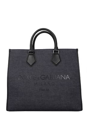 Handbags Dolce&Gabbana Men