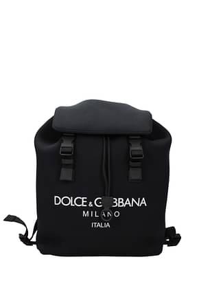 Zaini e Marsupi Dolce&Gabbana Uomo
