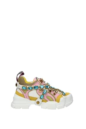 Sneakers Gucci Donna