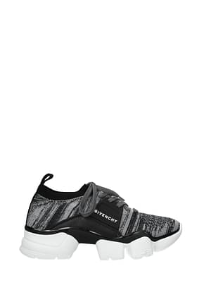 Sneakers Givenchy Uomo