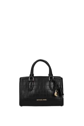 Handbags Michael Kors Women