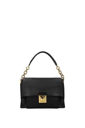 Handbags Furla diva Women