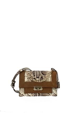 Handbags Michael Kors cece md Women