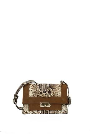 Handbags Michael Kors cece md Women
