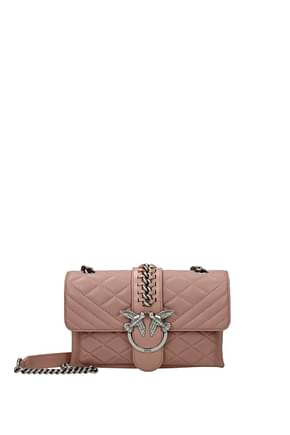 Crossbody Bag Pinko Women