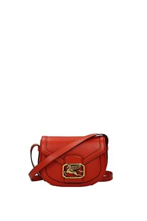 Crossbody Bag Etro Women