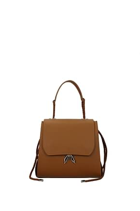 Handbags Patrizia Pepe Women