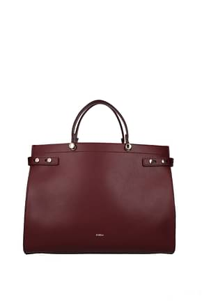 Handbags Furla lady m Women