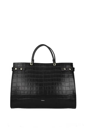 Handbags Furla lady m Women