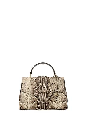 Handbags Michael Kors satchel sm Women