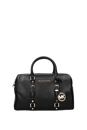 Handbags Michael Kors bedford legacy Women