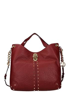Handbags Michael Kors uptown astor Women