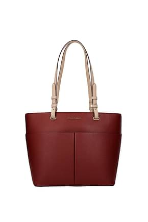 Shoulder bags Michael Kors bedford Women