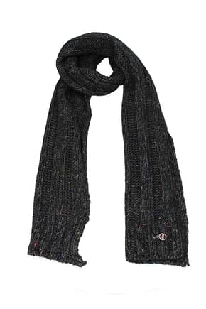 Scarves Colmar Women