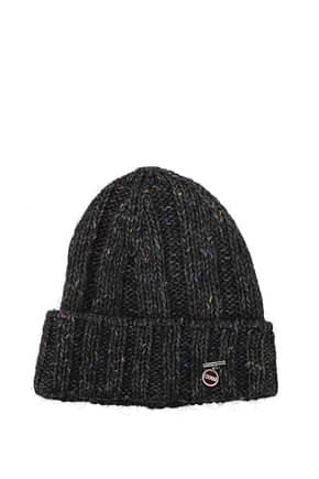 Hats Colmar Women