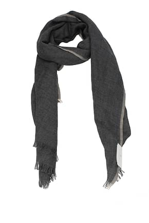 Foulard Brunello Cucinelli Men