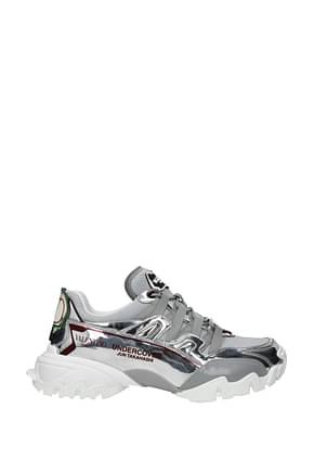 Sneakers Valentino Garavani undercover Uomo