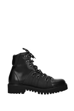 Ankle Boot Valentino Garavani Men