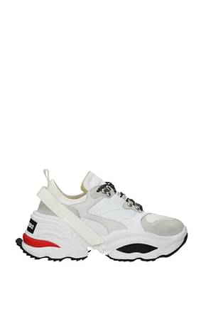 Sneakers Dsquared2 Homme
