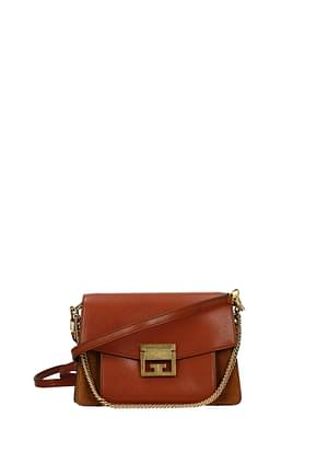 Handbags Givenchy gv3 Women