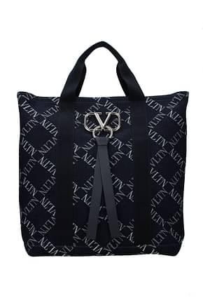 Handbags Valentino Garavani vltn Men