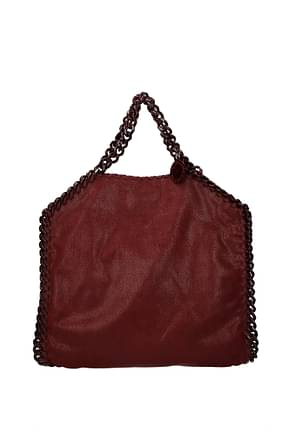 Handbags Stella McCartney shaggy Women