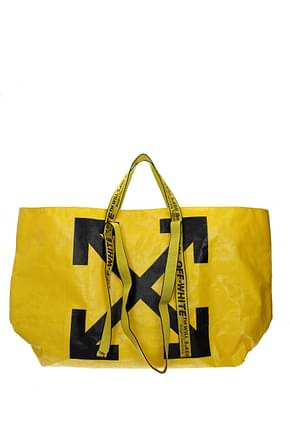 Handbags Off-White Women