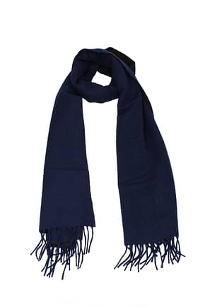 Scarves Brunello Cucinelli Men