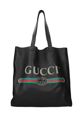 Shoulder bags Gucci Men