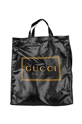 Sacs à main Gucci Homme