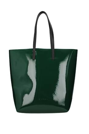 Shoulder bags Marni Women