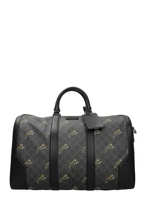 Handbags Gucci Men