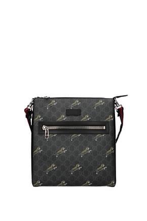 Crossbody Bag Gucci Men