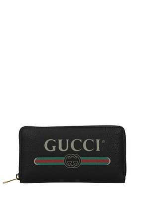 Wallets Gucci Women