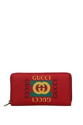 Portafogli Gucci Uomo