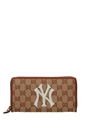 Wallets Gucci Women