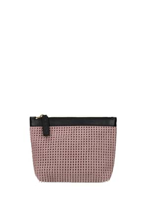 Clutches Marni Women