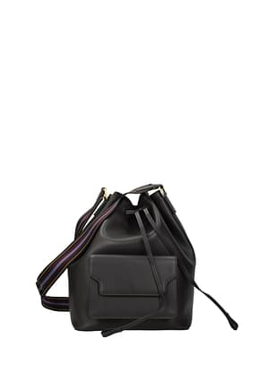 Crossbody Bag Marni Women